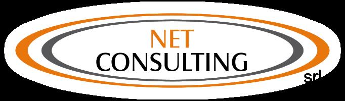 NetConsulting srl